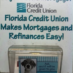Florida Credit Union 11 Reviews Banks Amp Credit Unions 2831 Nw 43rd St Gainesville Fl