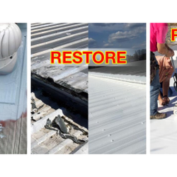 Photo Of A 1 Roofing Systems   Richland Center, WI, United States.