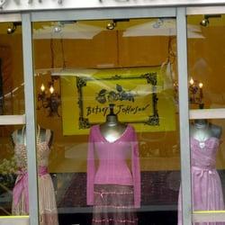 fb0fd7b4575ae Betsey Johnson Clothing - CLOSED - 20 Reviews - Fashion - 201 ...