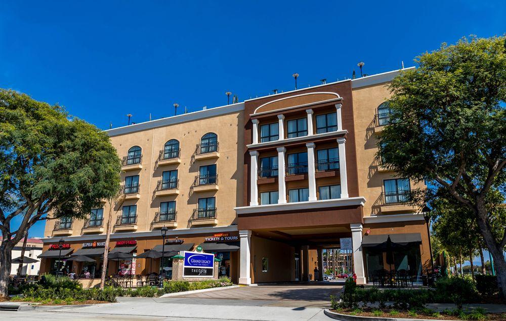 Hotels Near Gu Up