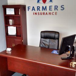 Photo Of Farmers Insurance Raul Gonzalez Arlington Heights Il United States