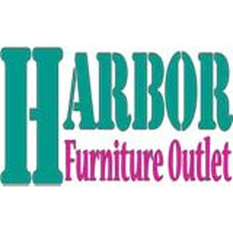 Nice Photo Of Harbor Furniture Outlet   Cape May Court House, NJ, United States.
