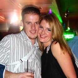 dating site srbija