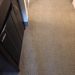Bilde Av Hilton Garden Inn Waldorf   Waldorf, MD, USA. Dirty Carpet