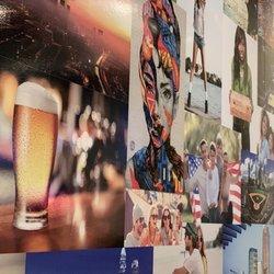 The EpiCentre - 74 Photos & 111 Reviews - Shopping Centers - 210 E