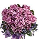 Valley Flowers Gifts Florists 130 E Dakota Spring Valley Il