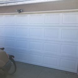 Exceptionnel Photo Of Broomfield Garage Door Repair   Broomfield, CO, United States