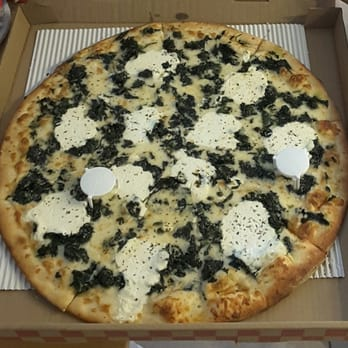 Photo Of Rocco S Pizzeria Mission Viejo Ca United States 18 White