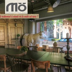 Mö Steakhouse Aarbergstrasse 99 Biel Bern Beiträge Zu