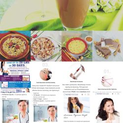 Poly Tech Sleep And W8md Weight Loss Center 40 Photos Weight