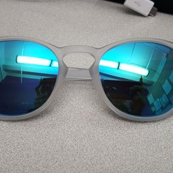 e3a9a19d06 Oakley - 18 Photos & 13 Reviews - Accessories - 1515 Broadway, Theater  District, New York, NY - Phone Number - Yelp