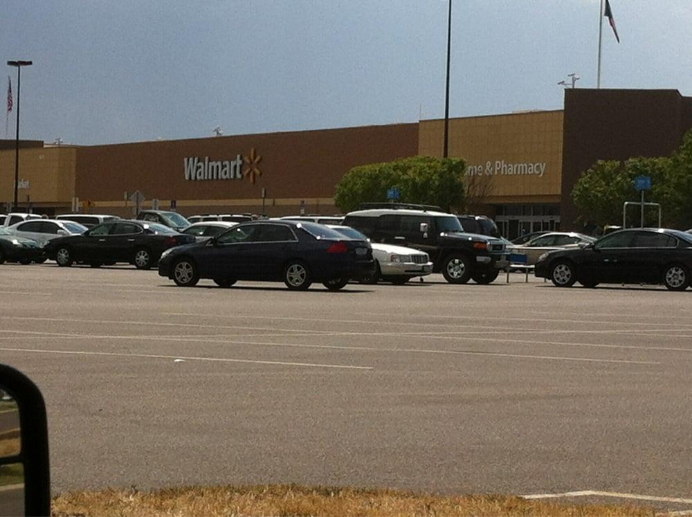 Amarillo (TX) United States  City pictures : ... 4610 S Coulter St, Amarillo, TX, United States Phone Number Yelp