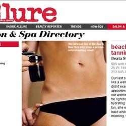 Beach Bum Tanning Fairfield Closed 12 Reviews Tanning 1330