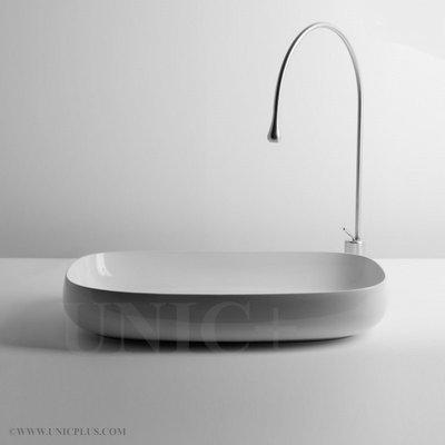 Kitchen Sink Vancouver - Kitchen & Bath - 11100 River Road, Richmond ...