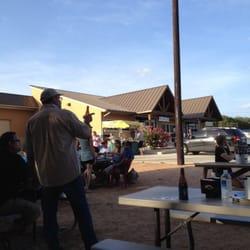 Toni Jo S Food Truck Park