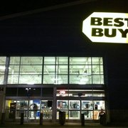 best buy - 47 reviews - electronics - 1764 w olive ave, merced, ca