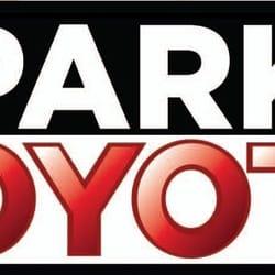 Sparks Toyota Service >> Sparks Toyota 22 Photos 46 Reviews Car Dealers 4855