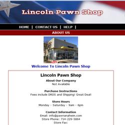pawn shops anaheim ca