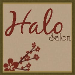 Halo Salon And Spa Westfield Nj
