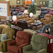 Photo Of Mobley Fine Furniture Perry Ga United States Has
