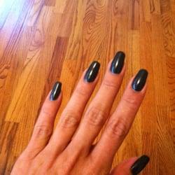 New vision spa salon 26 photos 30 reviews hair for A q nail salon wake forest nc