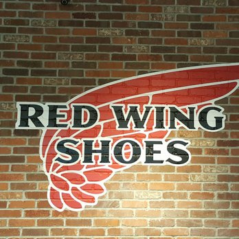 Red Wing Shoes Glendale Az