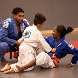 The Best 10 Brazilian Jiu Jitsu Near Bronx Martial Arts