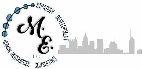 Meeks Enterprises: 3840 Washington Ave, St. Louis, MO