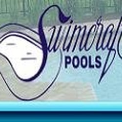 Swimcraft Pools 1992 Kingsley Ave Westside Orange Park Fl Phone Number Yelp