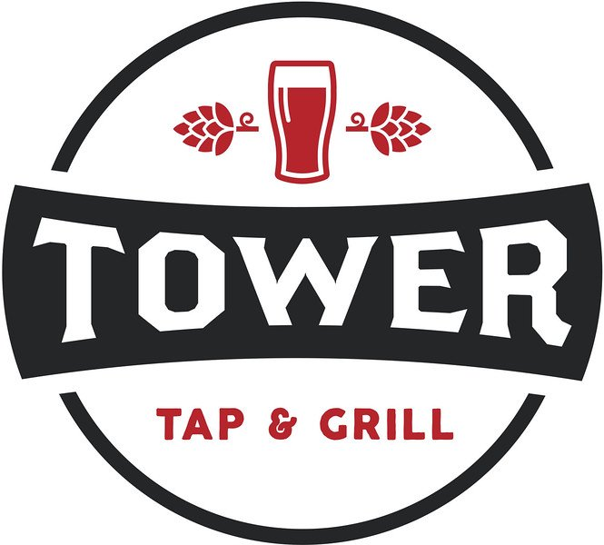 Tower Tap & Grill