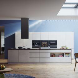 The Kitchen Factory Direct Kitchen Supplies 307