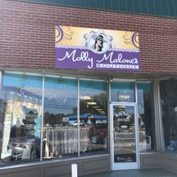 Molly Malone S Boutique Women S Clothing 223 N Center St