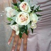 Photo Of Moreno Valley Flower Box Ca United States Prom