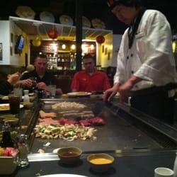 Steak Restaurants In Columbus Ohio Best Restaurants Near Me