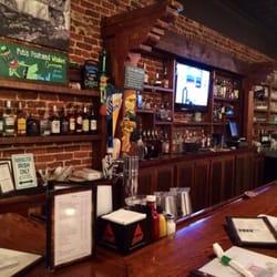 Photo Of Irish Bred Pub Douglasville Ga United States