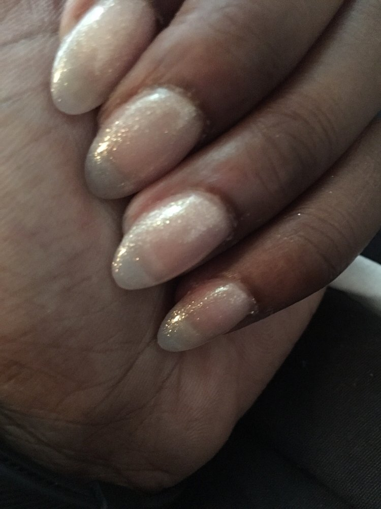 David\'s Nails - Nail Salons - 5542 Wayne Ave, Germantown ...