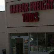 Harbor Freight Tools Hardware Stores 301 W Jericho Tpke