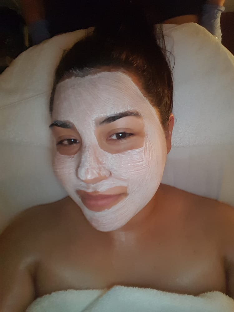 DivaTime Beauty SPA & Skin Care Specialist: Bellflower, CA
