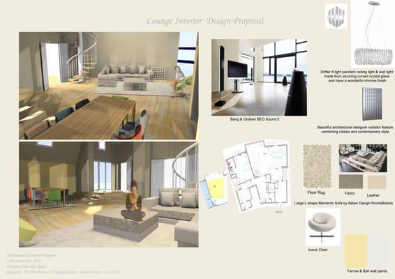 Millennium Interior Designers - Interior Design - 119 Herbert Road on brownstone interior design, millennium windows fort wayne, millennium design inc,