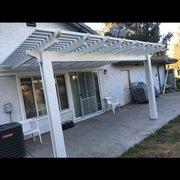 ... Photo Of Patio Covered   Santa Clarita, CA, United States