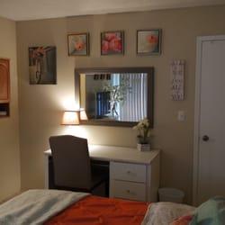 Lionhead Designs Get Quote 10 Photos Interior Design