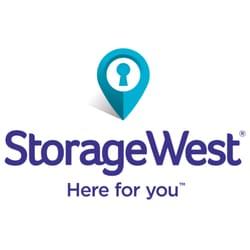 Photo Of Storage West Self Storage   Oceanside, CA, United States