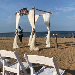 Top 10 Best Wedding Chapels In Chesapeake Va Last Updated