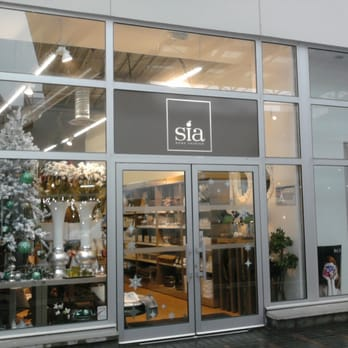 Sia Home Fashion - Home Decor - 24 mail de Lannoy, Roubaix, Nord ...