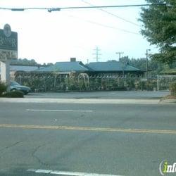Photo Of Banner Nursery U0026 Garden Center   Charlotte, NC, United States ...