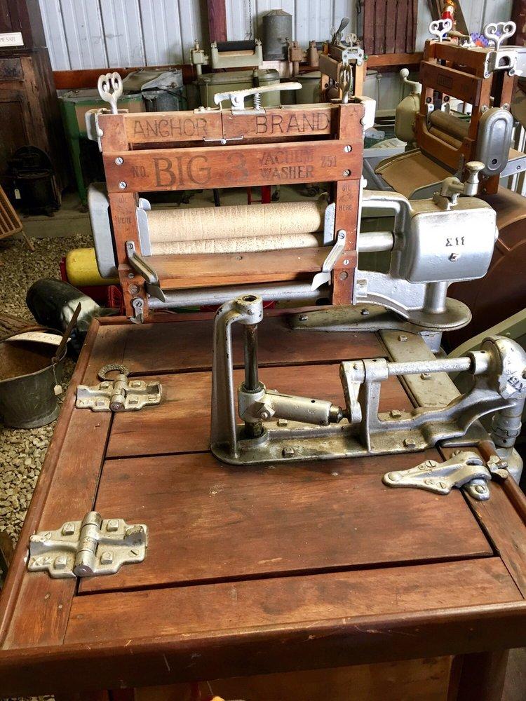 Wheels O' Time: 1710 W Woodside Dr, Dunlap, IL