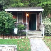 Awesome Photo Of Brookside Cabins   Luray, VA, United States. Cabin 4! Cozy