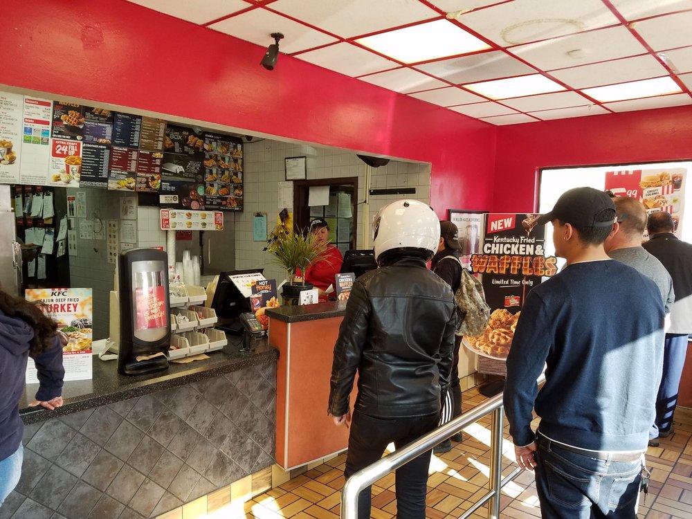 KFC - Order Food Online - 52 Photos & 24 Reviews - Chicken