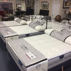 Beautiful Photo Of Cox Furniture U0026 Mattress Gallery   North Myrtle Beach, SC, United  States