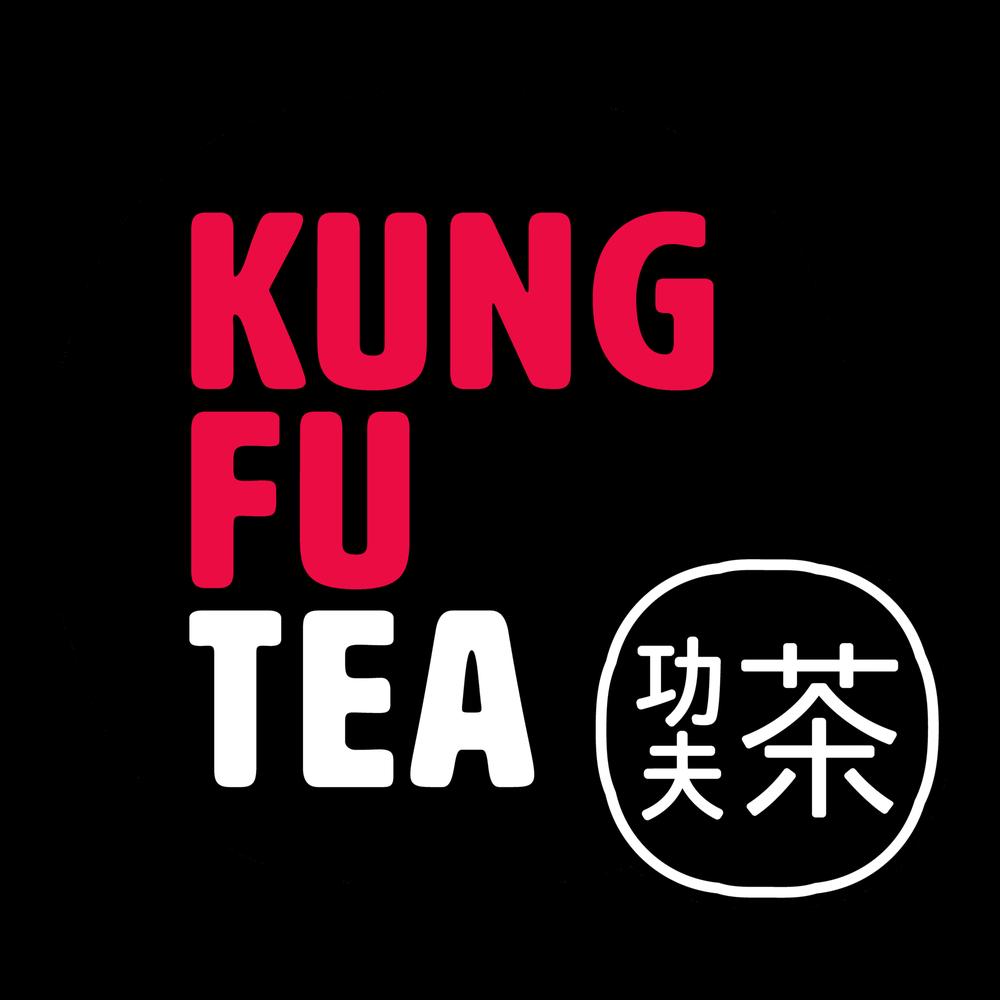 Kung Fu Tea: 5956 S Yale Ave, Tulsa, OK